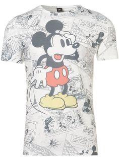 DOLLY & MOLLY All Over Print Animation Cartoon Pop Art T Shirt Medium Size Full Print Sweatshirt Hoodie Hip Hop Swag Disney Movie Film Gift jFIrlFK