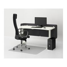 ikea screens and desks on pinterest bekant desk sit stand screen
