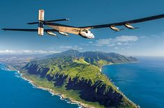 """clean energy"", Andre Borschberg, bertrand piccard, futureisclean, nagoya japan, solar impulse, Solar Impulse 2, solar powered aircraft, solar powered airplane, solar powered flight across pacific, solar powered round the world flight, Zero energy"