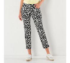 kalhoty s potiskem Pajama Pants, Pajamas, Fashion, Pjs, Moda, Sleep Pants, Fashion Styles, Pajama, Fashion Illustrations