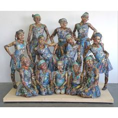 #Art #ModernArt #PopArt #Arte #artist #painting #kunst #malen #naghashi #Honar. WILL KURTZ #willkurtz http://www.willkurtz.com/