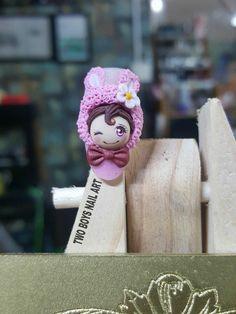 49 ideas nails design cute disney - All For Hair Color Trending 3d Acrylic Nails, 3d Nail Art, 3d Nails, Acrylic Nail Designs, Nail Noel, Copper Red Hair, Japanese Nail Art, Disney Nails, Colorful Nail Designs