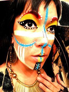 Voodoo Magic!! This Friday Night « Seattle Gay Scene