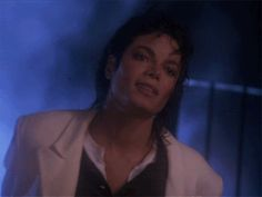 Photo of mj for fans of Michael Jackson Funny Moments 11290011 Michael Jackson Videos, Michael Jackson Bad, Paris Jackson, Janet Jackson, Lisa Marie Presley, Elvis Presley, Familia Jackson, Invincible Michael Jackson, Movies