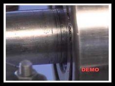 Basic Bearing Maintenance Training DVD (BBM)  DEMO