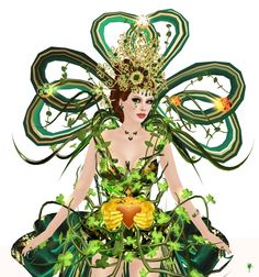 Very Irish World Cultures, Anthropology, Rock And Roll, Pop Culture, Irish, Costumes, Drugs, Anime, Art