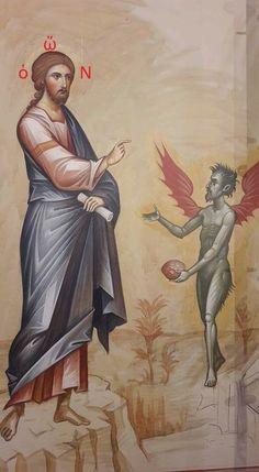 Religious Images, Religious Icons, Religious Art, Byzantine Icons, Byzantine Art, Roman Church, Saint Matthew, Art Base, Art Icon