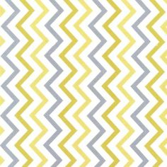Citron Gray - Yardage (CX6220-CTRN-D) by Michael Miller for Michael Miller | SouthernFabric.com