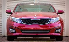 Performance Tips for First Time Kia Owners Lease Deals, Kia Optima, Fast Cars, Motor Car, Used Cars, First Time, Price Increase, Preston, Tips