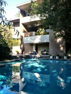 7 Best Homes For Sale Hollywood Hills Hollywood West Hollywood