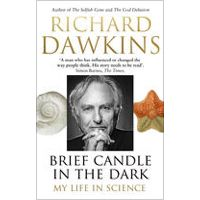Dawkins the god delusion free pdf