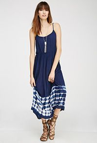 Robes | Forever 21 Canada