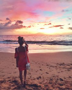 Ultimate Travel Guide: 9 Must-Do's and Don'ts in Maui