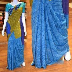 Designer Sarees: Sarees, Silk sarees in Chennai ,Silk sarees, Salwars,Churidhars