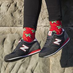 New Balance U420NNR