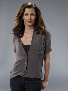 Actress Bridget Moynahan talked about season four of Blue Bloods, where she works with Donnie Wahlberg and Tom Selleck, with Kelly and Michael. Description from pinterest.com. I searched for this on bing.com/images