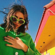 `ˏˋ i s a b e l l a ˊˎ` denim fashion, fashion, green fashion Green Fashion, Look Fashion, 90s Fashion, Denim Fashion, Girl Fashion, Grunge Style, Soft Grunge, Mode Hipster, Hipster Fashion