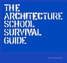 The Architecture School Survival Guide by Iain Jackson http://www.amazon.com/dp/1780675801/ref=cm_sw_r_pi_dp_PE9swb1H6SMBM