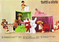 Catalogue Mattel 1968-69 (3)