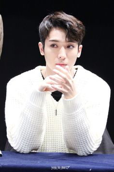 Yuto ~ another threat to my heart