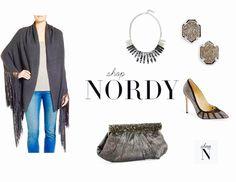 104fa2d8c50f 561 Best Shop Nordy Picks images