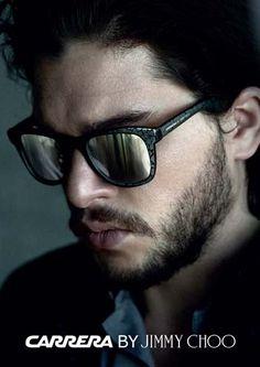 836182361b15f0 70 Best EyeWear images   Eyeglasses, Sunglasses, Eye Glasses