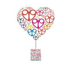 Your love  #iPad #Wallpaper | http://www.ilikewallpaper.net/ipad-wallpaper/,welcome to download more .