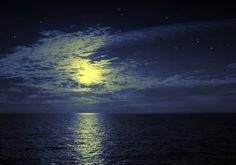 scenic-night-time-ocean-colour-black-16332-29629_medium.jpg (676×474)