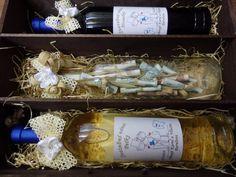 Výsledek obrázku pro peníze jako svatební dar Wine Rack, Projects To Try, Gifts, Weddings, Decor, Google, Funny, Money Gifting, Cash Gifts