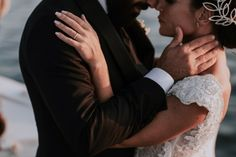 If you want to spend less and have a stress-free wedding, then our Elopement Packages Amalfi Coast are for you. #ElopementPackagesAmalfiCoast #AmalfiCoast Wedding Planner Italy, Italy Wedding, Free Wedding, Wedding Vows, Formal Wedding, Budget Wedding, Wedding Planning, Amalfi Coast Wedding, Civil Ceremony