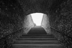 Castle Steps.. | Flickr - Photo Sharing!