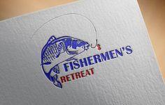 FISHERMEN'S RETREAT