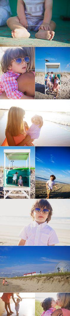 beach babies! — Ocean City, NJ family photographer | Hudson Valley, NY child, family, newborn, senior photographer -- Kate Callahan Photography -- also serving, NYC, DE, MD, NJ, PA
