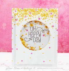 mama elephant | design blog: STAMP HIGHLIGHT: BOUNTIFUL BLESSINGS