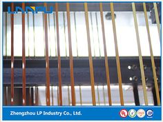Polyvinyl Acetal coated magnet wire/winding wire