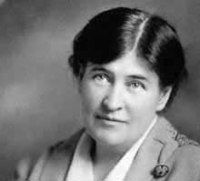 """""""Artistic growth is, more than it is anything else, a refining of the sense of truthfulness. The stupid believe that to be truthful is easy; only the artist, the great artist, knows how difficult it is."""" ― Willa Cather"""