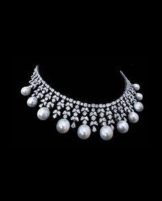 Arzano jewellery