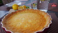 Pie, Desserts, Food, Lemon, Torte, Tailgate Desserts, Cake, Deserts, Fruit Cakes