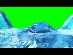 http://pixelboom.it/shop/fluid-simulation/water-collision/
