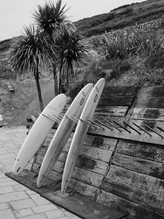Lets ride  #surf #surfing