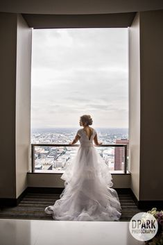 bridal-gown-los-angeles