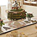 http://penny-pennystreasures.blogspot.com/2018/02/wood-slice-valentine-cake.html