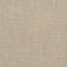 The K4026 upholstery fabric by KOVI Fabrics features Plain or Solid pattern and Beige or Tan or Taupe, White or Off-White as its colors. It is a Linen or Silk Looks, Prints type of upholstery fabric and it is made of 80% cotton, 20% Linen material. It is rated Exceeds 22,000 Double Rubs (Heavy Duty) which makes this upholstery fabric ideal for residential, commercial and hospitality upholstery projects. This upholstery fabric is 54 inches wide and is sold by the yard in 0.25 yard…