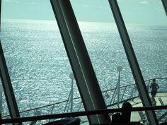 Enchantment Of The Seas in Bermuda Cruise Ship Pictures, Enchantment Of The Seas, Enchanted