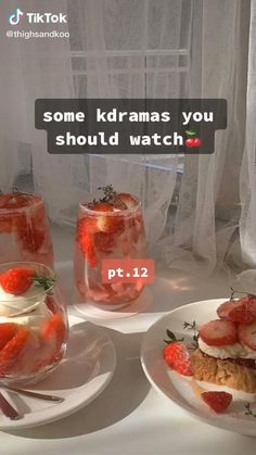 Korean Drama Funny, Korean Drama List, Korean Drama Movies, Korean Actresses, Korean Actors, Kdrama Recommendation, Kdramas To Watch, Funny Insults And Comebacks, Best Friend Status