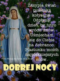 Fotografia, Polish