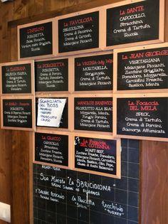 The Best Panini - Κριτικές για All'Antico Vinaio, Φλωρεντία, Ιταλία - TripAdvisor