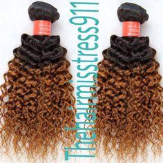 NYE15 promo code  Use the promo code ladies  @hairmisstress911 or click the link in my bio   Promo code: NYE15