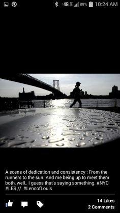 Morning dew and everyday life - ©LensofLouis ©LS Taylor; Website:  http://i-shot-it.com/Photos/lens_of_Louis ; Instagram: @1lens ; Facebook: #LensofLouis