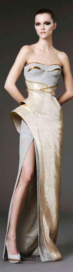 Atelier Versace. waaaaaaaaoooooooo........